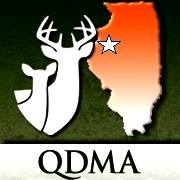 West Central Illinois Branch Quality Deer Management Association (QDMA)